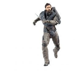 Dune figurine Build A Stilgar McFarlane Toys