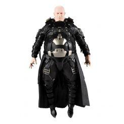 Dune figurine Premium Baron Vladimir Harkonnen McFarlane Toys