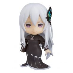 Re:Zero Starting Life in Another World figurine Nendoroid Echidna Good Smile Company