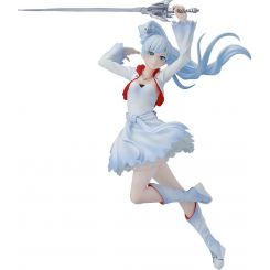 RWBY statuette Pop Up Parade Weiss Schnee Good Smile Company