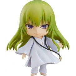 Fate/Grand Order Absolute Demonic Front: Babylonia figurine Nendoroid Kingu Good Smile Company