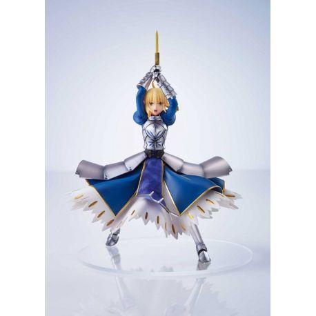 Fate/Grand Order statuette ConoFig Saber/Altria Pendragon Aniplex
