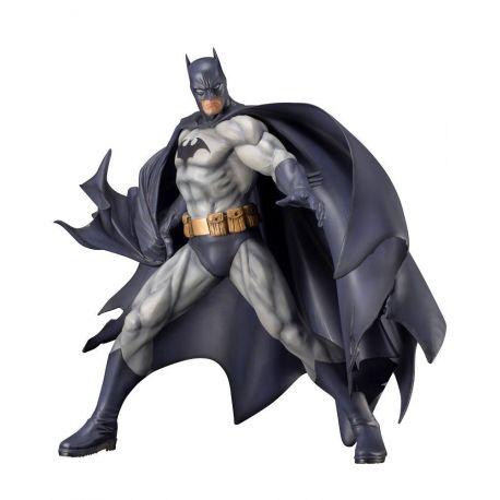 DC Comics statuette ARTFX 1/6 Batman (Batman: Hush) Kotobukiya