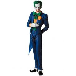 Batman Hush figurine MAF EX The Joker Medicom