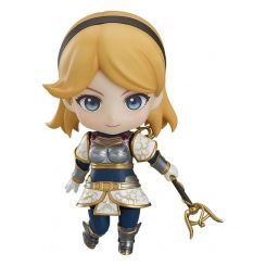League of Legends figurine Nendoroid Lux Good Smile Company
