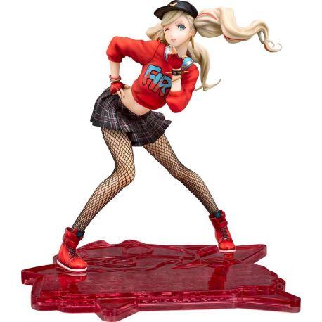 Persona 5 Dancing in Starlight statuette 1/7 Ann Takamaki Phat!