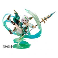 Princess Connect! Re:Dive statuette 1/7 Coccoro Furyu