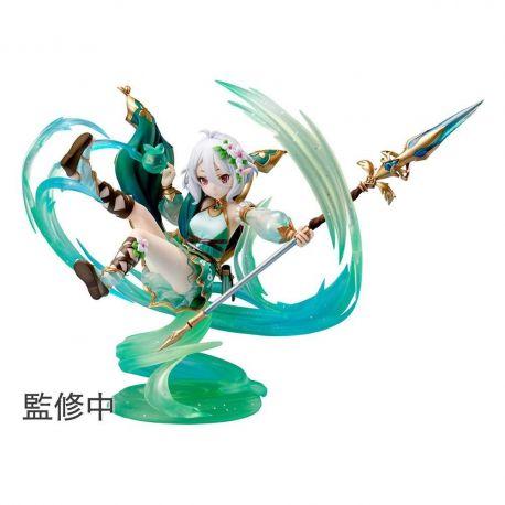 Princess Connect! Re:Dive statuette 1/7 Coccoro Furyu