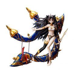Fate/Grand Order Absolute Demonic Front: Babylonia statuette 1/7 Archer Ishtar Furyu
