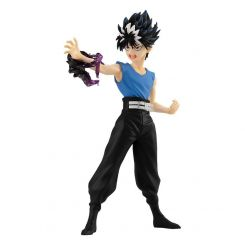 Yu Yu Hakusho statuette Pop Up Parade Hiei Good Smile Company