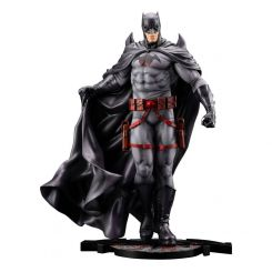 DC Comics Elseworld Series statuette ARTFX 1/6 Batman Thomas Wayne Kotobukiya