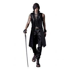 Devil May Cry 5 figurine 1/6 V Asmus Collectible Toys