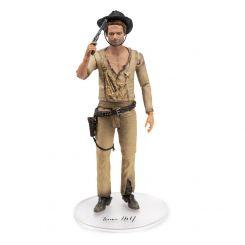 Terence Hill figurine Trinita Oakie Doakie Toys