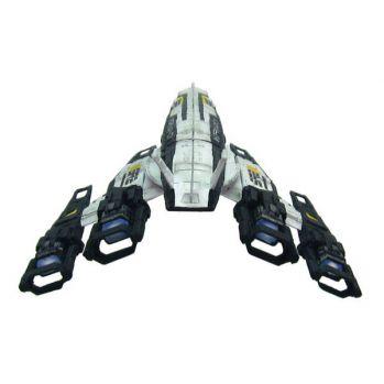 Mass Effect réplique SR-2 Cerberus 15cm