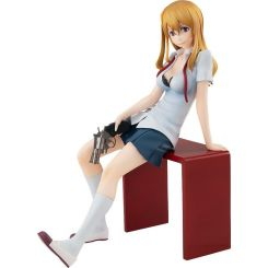 Gleipnir statuette Pop Up Parade Clair Aoki Good Smile Company