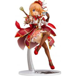 Kirara Fantasia statuette 1/7 Cocoa: Warrior Ver. Good Smile Company