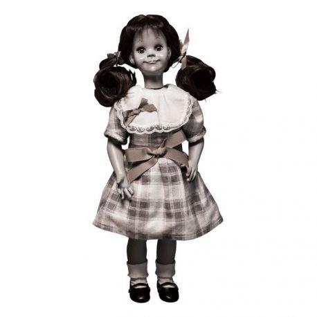The Twilight Zone réplique Talky Tina poupée sonore 1/1 Talky Tina Trick Or Treat Studios