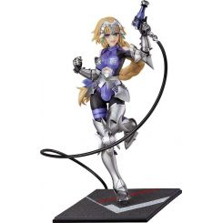 Goodsmile Racing & Type-Moon Racing statuette 1/7 Jeanne d'Arc: Racing Ver.