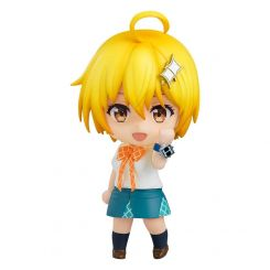 Super HxEros figurine Nendoroid Kirara Hoshino Good Smile Company
