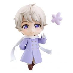 Hetalia World Stars figurine Nendoroid Russia Orange Rouge