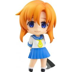 Higurashi: When They Cry - GOU figurine Nendoroid Rena Ryugu Good Smile Company