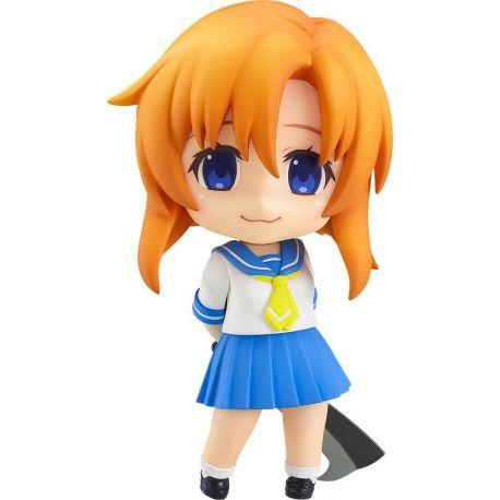 Higurashi: When They Cry - GOU figurine Nendoroid Rena Ryugu Good Smile Company