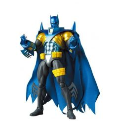 Batman: Knightfall figurine MAF EX Batman Medicom