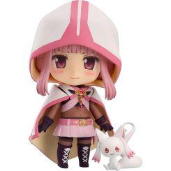 Magia Record: Puella Magi Madoka Magica Side Story figurine Nendoroid Iroha Tamaki Good Smile Company