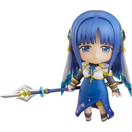 Magia Record: Puella Magi Madoka Magica Side Story figurine Nendoroid Yachiyo Nanami Good Smile Company
