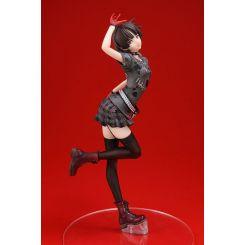 Persona 5 statuette 1/7 Makoto Niijima Amakuni