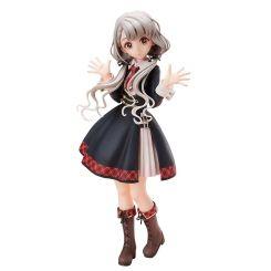 The Idolmaster Cinderella Girls statuette 1/7 Nagi Hisakawa Licorne