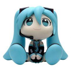 Character Vocal Series 01: Hatsune Miku figurine Binivini Baby Soft Vinyl PLM
