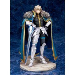 Fate/Grand Order statuette 1/8 Saber/Gawain Alter