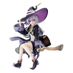 Wandering Witch: The Journey of Elaina statuette 1/7 Elaina Furyu