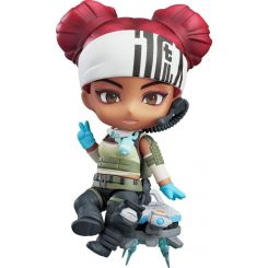 Apex Legends figurine Nendoroid Lifeline Good Smile Company