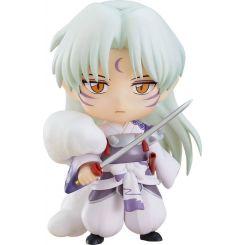 Inuyasha figurine Nendoroid Sesshomaru Good Smile Company
