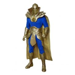 DC Comics figurine 1/12 Dr. Fate Mezco Toys