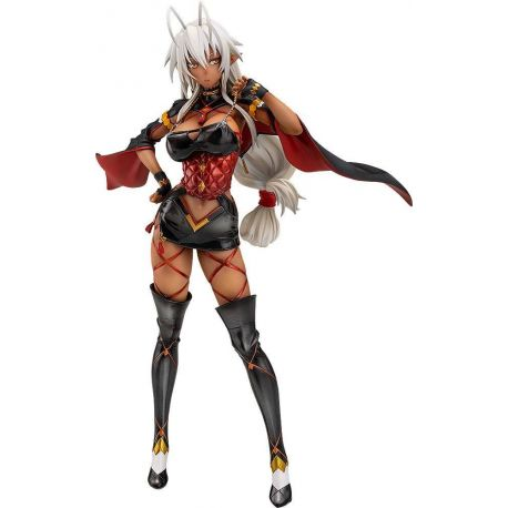 Full Metal Daemon Muramasa statuette 1/7 Muramasa Sansei Wing
