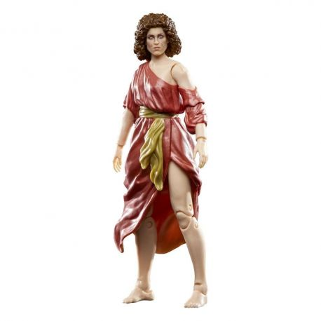 SOS Fantômes Plasma Series 2020 Wave 1 figurine Dana Barrett Hasbro