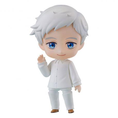 Yakusoku no Neverland figurine Nendoroid Norman Good Smile Company