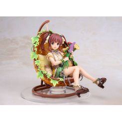 The Idolmaster Cinderella Girls statuette 1/8 Chieri Ogata My Fairy Tale Ver. AmiAmi