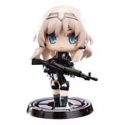 Girls' Frontline figurine Minicraft Series Disobedience Team AN-94 Ver. Hobby Max