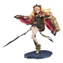 Fate/Grand Order statuette 1/7 Lancer / Ereshkigal Max Factory