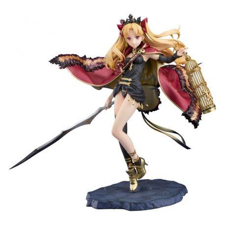 Fate/Grand Order statuette 1/7 Lancer / Ereshkigal Max Factory