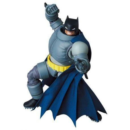 Batman Dark Knight figurine MAF EX Armored Batman Medicom