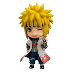 Naruto Shippuden figurine Nendoroid Minato Namikaze Good Smile Company