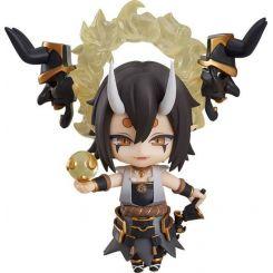 Onmyoji figurine Nendoroid Otakemaru Good Smile Company