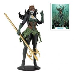 DC Multiverse figurine Batman Earth -11 (The Drowned) McFarlane Toys