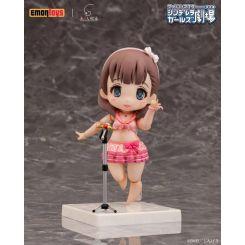 Eromanga Sensei figurine Faidoll Sakuma Mayu Vol. 2 Emon Toys