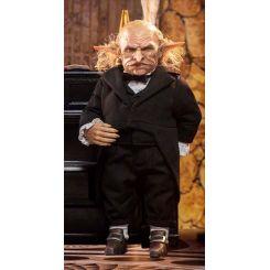 Harry Potter My Favourite Movie figurine 1/6 Gringotts Head Goblin Star Ace Toys